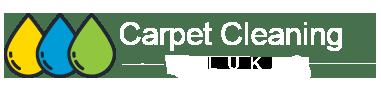 Carpet Cleaning Iluka